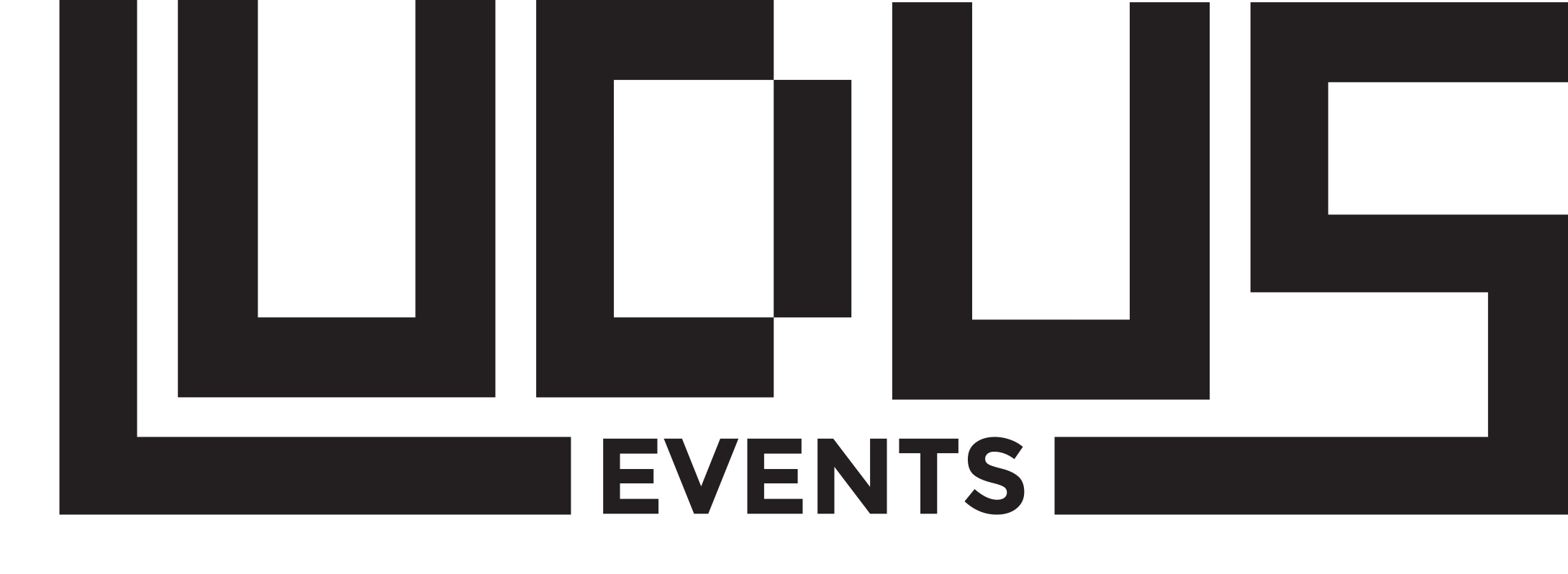 Ludus Events